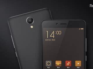 Xiomi Redmi 2 2s xiaomi redmi note 2 prime price specifications features