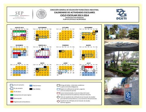 calendario pagos dgeti 2016 becas 2017 search results for calendario de pagos sep 2016