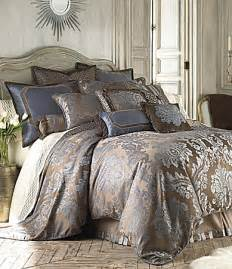 Dillards Home Decor Waterford Parkanna Bedding Collection Dillards Home Decor With Dillards Home Decor On Home