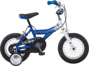 Childrens Bike Bikes Cycles
