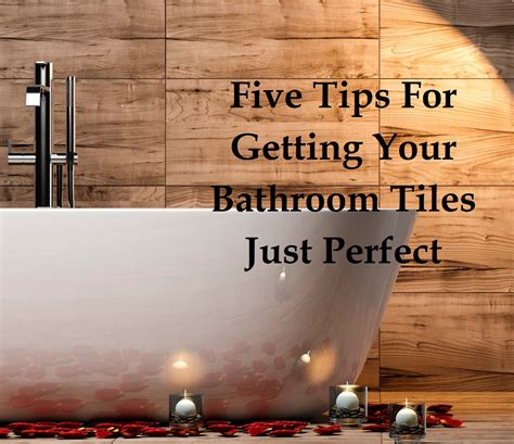 drill bathroom tiles without breaking them drill bathroom tiles without breaking them 28 images