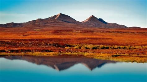 scenic landscapes     breath