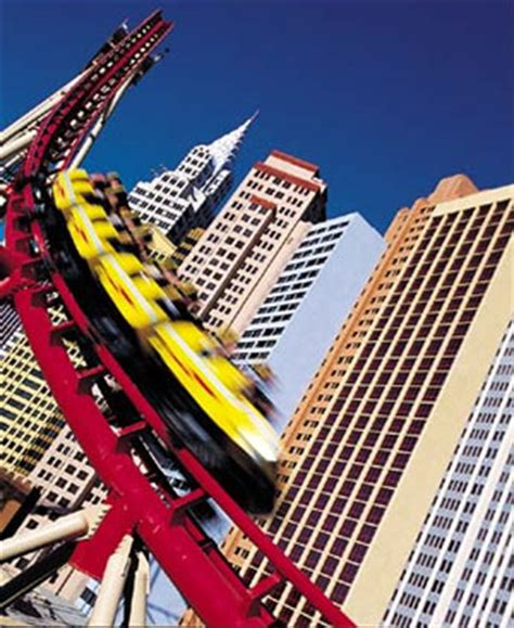 Borgata Vegas Giveaway - off2vegas las vegas free sights attractions and must do s
