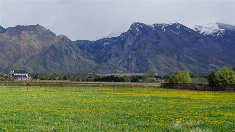 Highland Ridge Detox Utah by Equestrian Property For Sale In Highland Ut