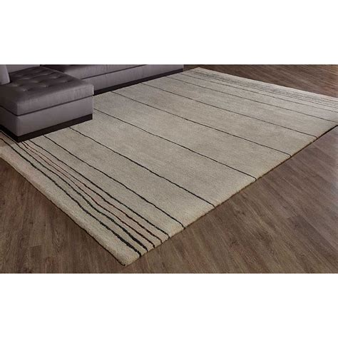 creative accents rugs creative accents abstract anthony rug doma home furnishings