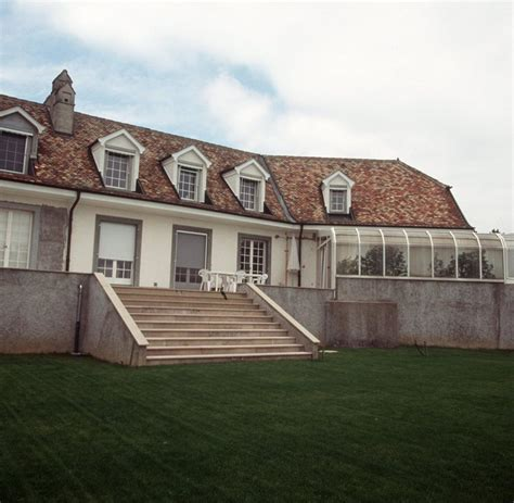 haus michael schumacher immobilie schumacher verkauft villa f 252 r 13 millionen