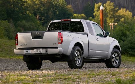 all car manuals free 2012 nissan frontier seat position control 2012 nissan frontier reviews and rating motor trend