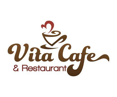 design logo cafe cafe restaurant logo design www pixshark com images
