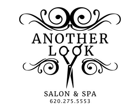 haircuts in garden city ks another look salon and spa hair salons 1902 e mary st