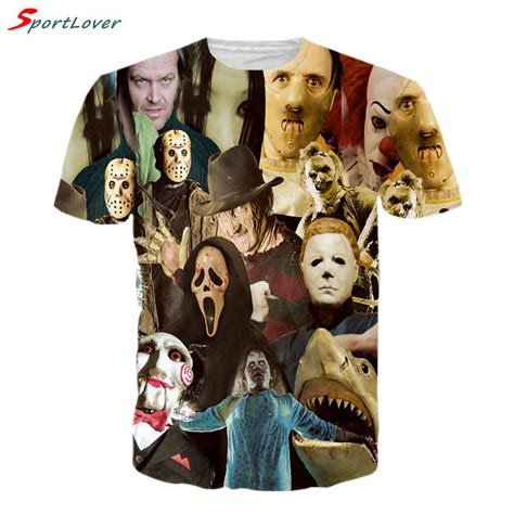 killer tops review killers t shirts reviews shopping killers t
