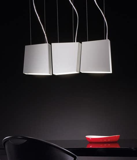 ryhtmos by axo light product