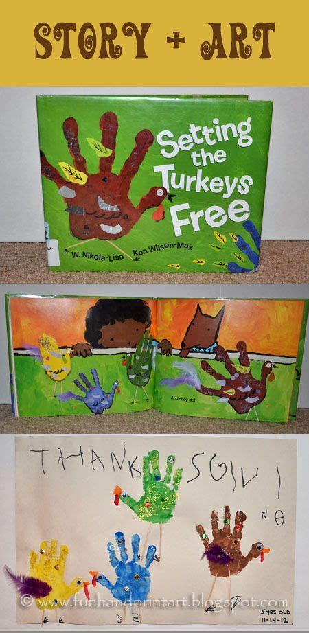 story themes for kindergarten 17 best images about thanksgiving on pinterest