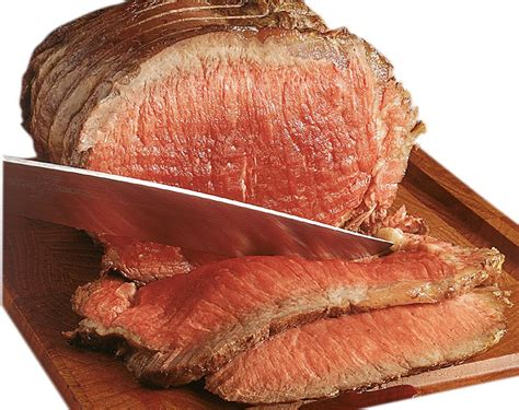 cucinare roast beef come si prepara il roast beef all inglese sale pepe