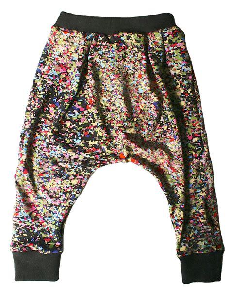 dress pattern harem pants harem pants pattern made by toya