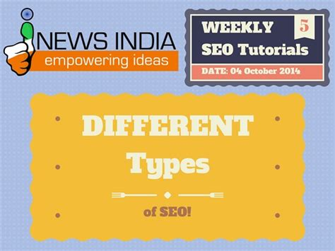 Types Of Search Engines Searchuh Different Types Of Search Engine Optimization I News India Empowering Ideas