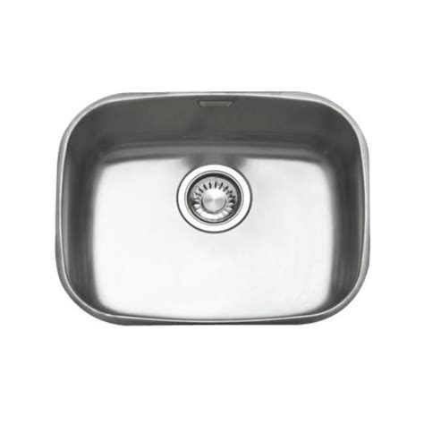 franke kitchen sinks uk franke uk ukx 110 45 stainless steel undermount kitchen sink