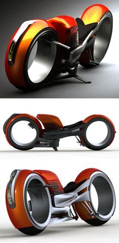 fastest car in the world 2050 10 futuristic helmet concepts that i would buy today helmets