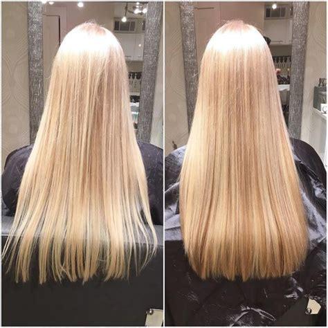 hair weave boston hair extensions 78 extology hair salon north end