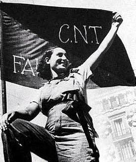 imagenes mujeres libres 1936 1939 the spanish civil war and revolution