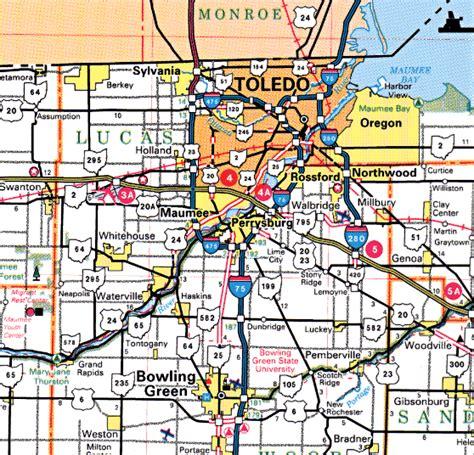 Lucas County Search Lucas Ohio Buckeye State Sheriffs Association