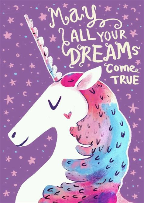 believe in miracles a unicorn coloring book unicorn coloring books volume 1 books point das fofurices unic 243 rnios fofos