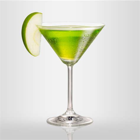 apple martini bar april fool s martini cocktail recipes