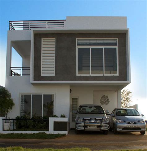 row houses in coimbatore 3bhk luxury villas in thalambur row houses in thalambur omr