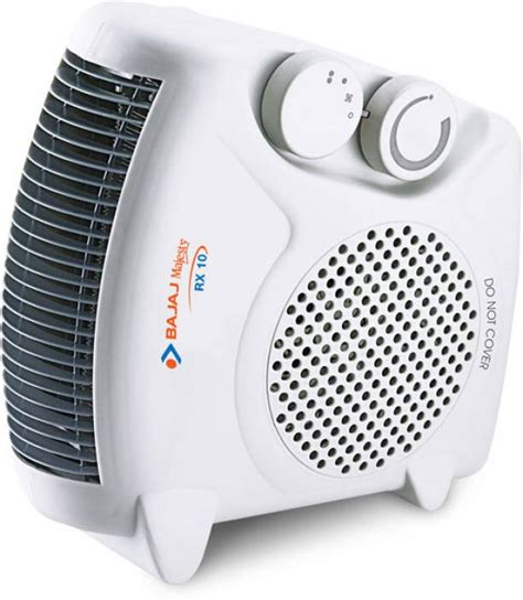 room heater bangalore bajaj majesty rx10 heat convector halogen room heater reviews and ratings