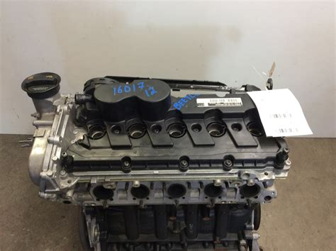 Volkswagen 2 5l Engine by 2011 2012 2013 2014 Volkswagen Jetta 2 5l Engine Motor