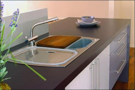 kitchen sink design ideas  inspired