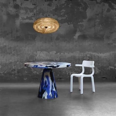 An With Dirk Vander Kooij 3d Printed Rvr Chair Is A Finalist For Design Award 3dprint The Voice Of 3d