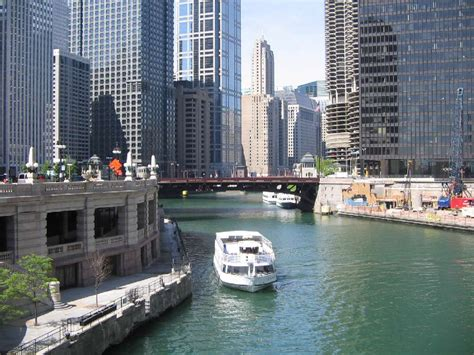 Michigan Lake House by New Boathouses For Chicago River Chicago Tonight Wttw