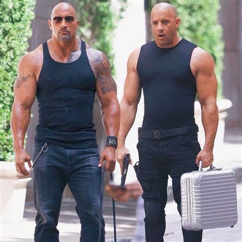 fast and furious kevin hart 1204 best dwayne johnson images on pinterest dwayne the