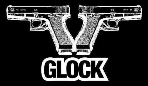 glock brings shot show to the public via live interactive