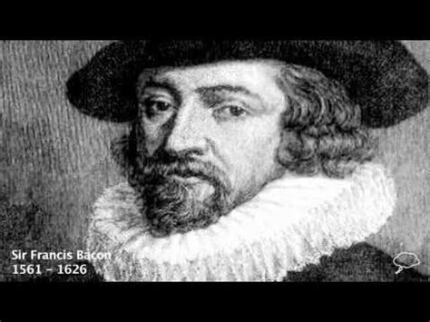 biography of francis bacon 17 best ideas about francis bacon biography on pinterest