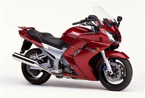 motosiklet modelleri yeni resimleri