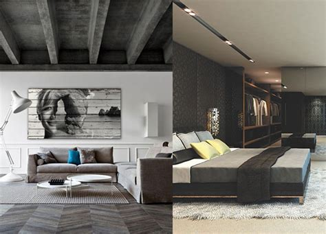 contemporary decorating style interior design styles defined everything you need to know