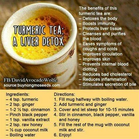 How Does Liver Detox Tea Work by 1000 Ideas About Best Liver Detox On Liver