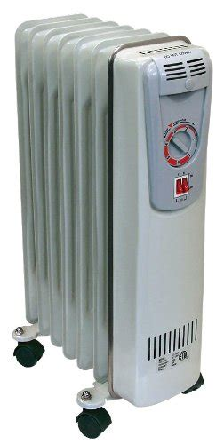 best electric heaters for large rooms best electric heaters for large rooms