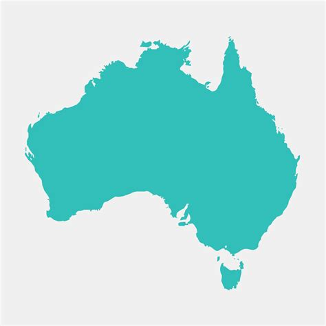 Search Australia Australia Images Search