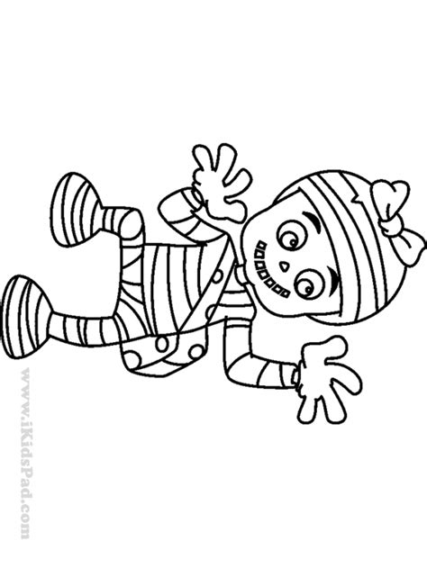 free coloring pages happy holidays happy holidays coloring pages az coloring pages