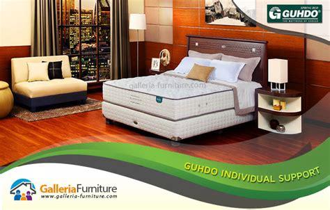 Ranjang Guhdo bed guhdo harga promo lebih murah galleria furniture bandung