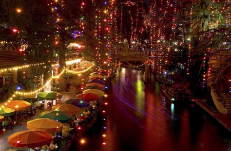 best christmas lights in texas 19 of the best places to see holiday lights in san antonio