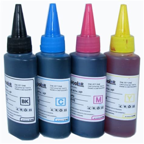 Toner Refill Hp Toner Cartridge Refill Toner Cartridge Hp