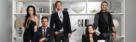 million dollar decorators season 2 premiere date