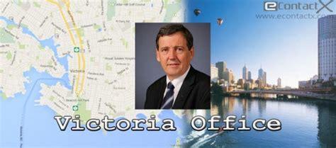 Attorney general victoria marriage records