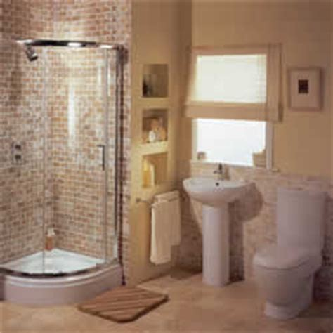 taylormade bathrooms contact taylormade bathrooms bury st edmunds suffolk