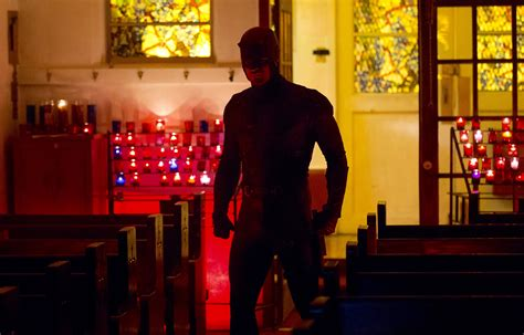 the matarese countdown series 2 countdown to daredevil season 2 the s enemies