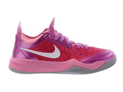 basketball shoes pink 28 images nike air max