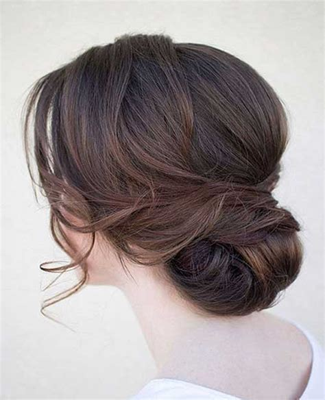 easy and beautiful party hairstyles 20 beautiful hairstyles for party hairstyles haircuts